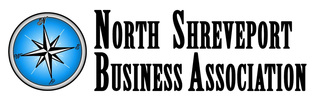 North Shreveport Business Association